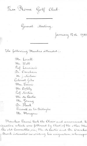 1903-12-gennaio_Page_1