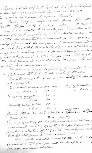 1903-22-novembre_Page_2