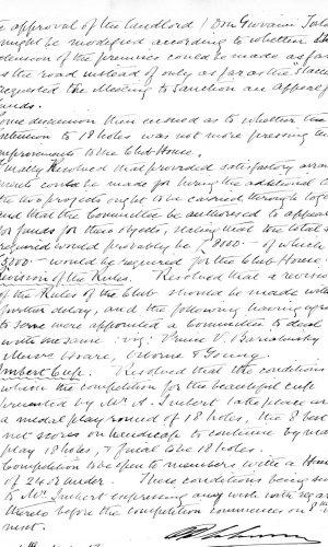 1912-14-febbraio-da-9-a-18-buche_Page_2