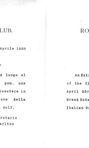 1928-23-aprile-nasce-la-FIG-n_Page_1