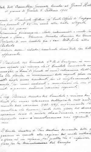 1930-6-feb-il-primo-verbale-in-italiano_Page_1