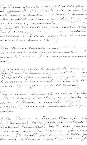 1930-6-feb-il-primo-verbale-in-italiano_Page_2