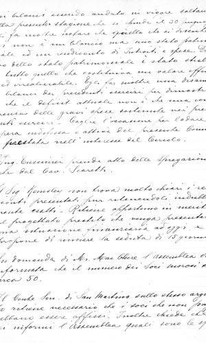 1930-6-feb-il-primo-verbale-in-italiano_Page_3