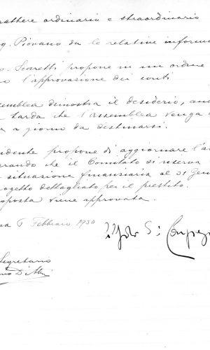 1930-6-feb-il-primo-verbale-in-italiano_Page_4