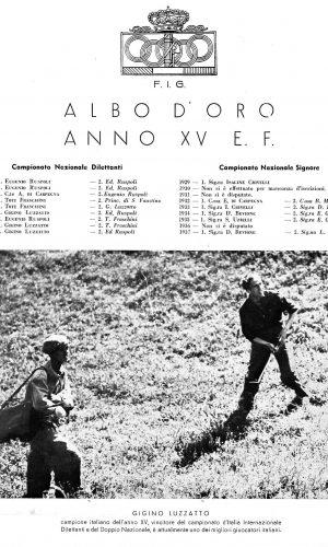 FIG-Albo-doro-1937_Page_1