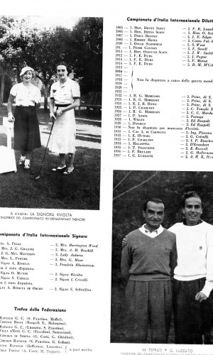 FIG-Albo-doro-1937_Page_2