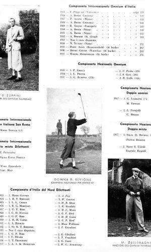 FIG-Albo-doro-1937_Page_3