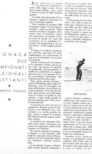 FIG-Campionato-Naz-Dilettanti-1937_Page_1