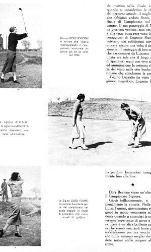 FIG-Campionato-Naz-Dilettanti-1937_Page_2