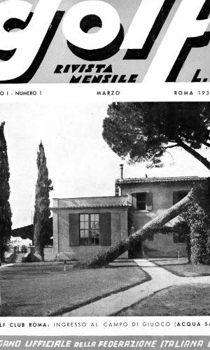 GOLF-rivista-numero-1-marzo-1934_Page_1