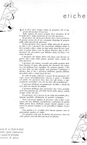 Regole-di-Etichetta-nel-1934
